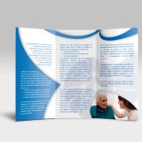 CAPECEtri-fold-brochure-inside